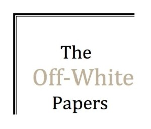 cropped-new-logo-offwhite-half-box.jpg